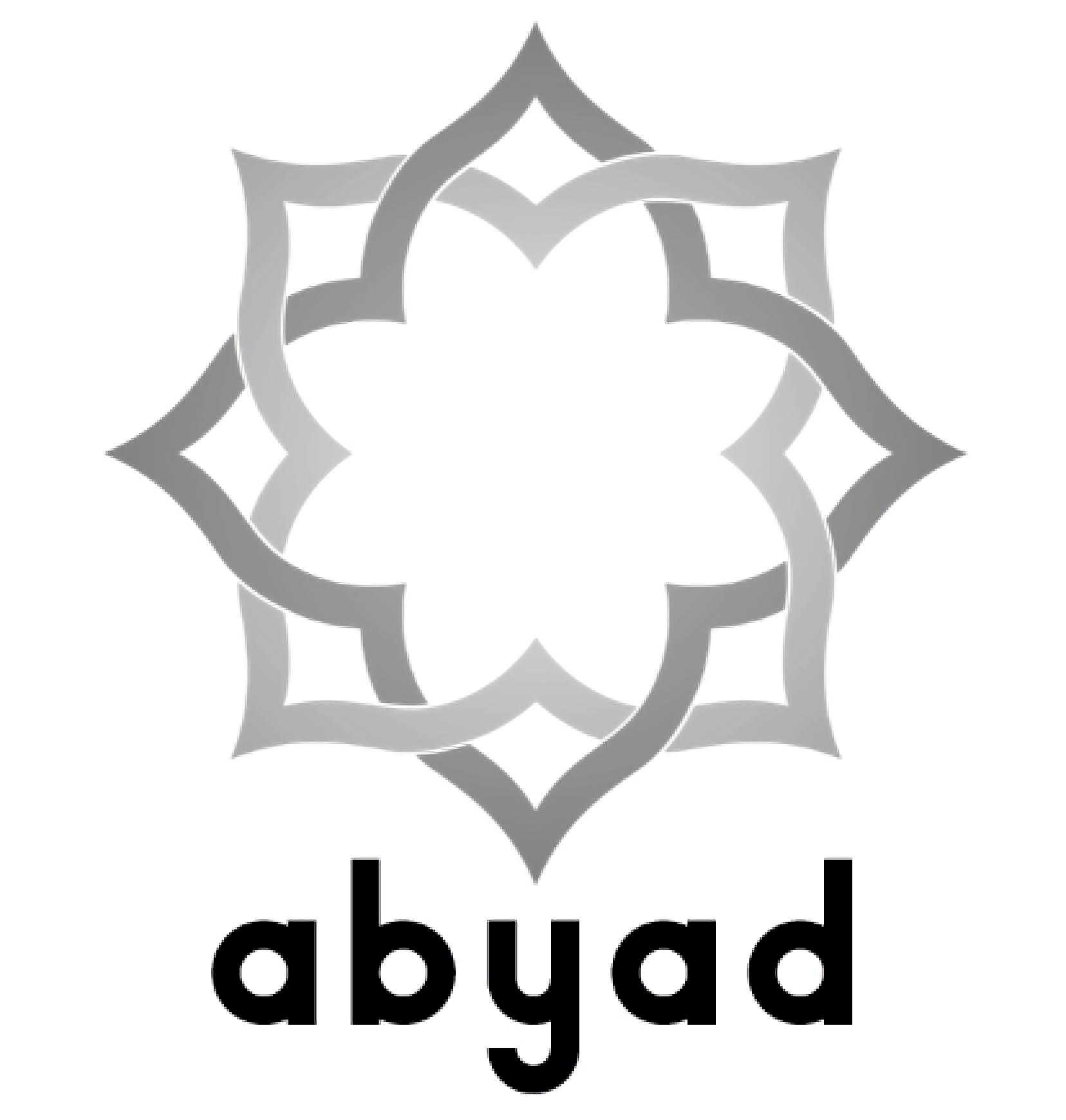 株式会社abyad